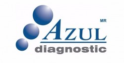 Azul Diagnostic, S.A. de C.V.